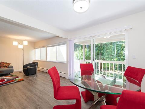 Apartment for sale in Upper Lonsdale, North Vancouver, North Vancouver, 867 Westview Crescent, 262417052 | Realtylink.org