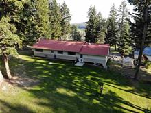House for sale in Horse Lake, 100 Mile House, 100 Mile House, 6264 Merkley Crescent, 262417572   Realtylink.org