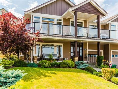 House for sale in Nanaimo, University District, 479 Montclair Drive, 457529 | Realtylink.org