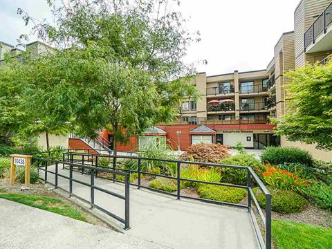 Apartment for sale in Guildford, Surrey, North Surrey, 204 10438 148 Street, 262417628 | Realtylink.org