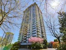 Apartment for sale in Government Road, Burnaby, Burnaby North, 1406 3980 Carrigan Court, 262417116 | Realtylink.org