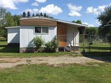 Manufactured Home for sale in Quesnel Rural - South, Quesnel, Quesnel, 2832 Arnoldus Road, 262418646 | Realtylink.org