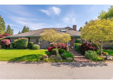 House for sale in English Bluff, Delta, Tsawwassen, 1210 Pacific Drive, 262418655 | Realtylink.org