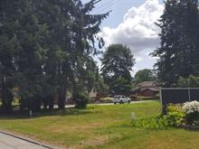 Lot for sale in Meadow Brook, Coquitlam, Coquitlam, 3002 Reece Avenue, 262418715 | Realtylink.org