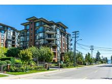 Apartment for sale in White Rock, South Surrey White Rock, 203 1550 Martin Street, 262418465   Realtylink.org