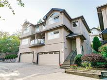 Townhouse for sale in Westwood Plateau, Coquitlam, Coquitlam, 28 2951 Panorama Drive, 262418618   Realtylink.org