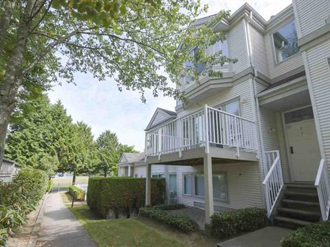 Townhouse for sale in East Cambie, Richmond, Richmond, 27 12891 Jack Bell Drive, 262417355 | Realtylink.org