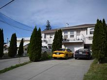 Duplex for sale in Williams Lake - City, Williams Lake, Williams Lake, B&D 1184 N 2nd Avenue, 262418538 | Realtylink.org