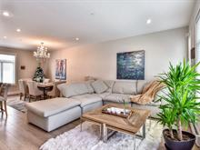Townhouse for sale in Willoughby Heights, Langley, Langley, 9 7665 209 Street, 262418675 | Realtylink.org