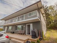 Fourplex for sale in Port Edward, Prince Rupert, 803-805 Oceanview Drive, 262417959 | Realtylink.org