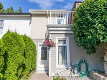 1/2 Duplex for sale in Meadow Brook, Coquitlam, Coquitlam, 3022 Firbrook Place, 262408864 | Realtylink.org