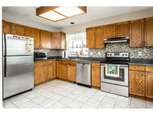 Townhouse for sale in Queen Mary Park Surrey, Surrey, Surrey, 118 12233 92 Avenue, 262418783 | Realtylink.org