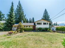 House for sale in Qualicum Beach, PG City West, 510 Maquinna Place, 459437 | Realtylink.org