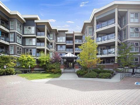 Apartment for sale in Nanaimo, Williams Lake, 6310 McRobb Ave, 458003 | Realtylink.org
