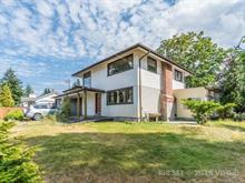 House for sale in Parksville, Mackenzie, 380 Pioneer Cres, 458341 | Realtylink.org