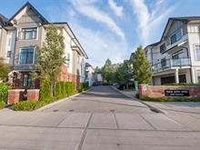 Townhouse for sale in Grandview Surrey, Surrey, South Surrey White Rock, 12 16518 24a Avenue, 262418501 | Realtylink.org