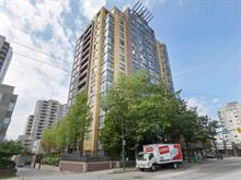 Apartment for sale in Collingwood VE, Vancouver, Vancouver East, 1411 3438 Vanness Avenue, 262417857   Realtylink.org