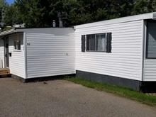 Manufactured Home for sale in Birchwood, Prince George, PG City North, A2 5031 Cook Court, 262418699 | Realtylink.org