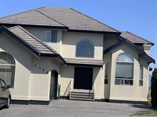 House for sale in Abbotsford West, Abbotsford, Abbotsford, 3588 Viewmount Place, 262418287 | Realtylink.org