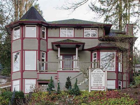 Other Plex for sale in Port Moody Centre, Port Moody, Port Moody, 2325 St Johns Street, 262418686 | Realtylink.org