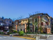 Apartment for sale in Willoughby Heights, Langley, Langley, D206 20211 66 Avenue, 262418764 | Realtylink.org