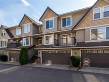 Townhouse for sale in Chilliwack E Young-Yale, Chilliwack, Chilliwack, 3 46568 First Avenue, 262418502   Realtylink.org