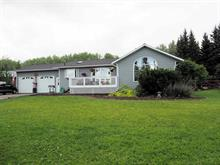 House for sale in Horse Lake, 100 Mile House, 6420 Erickson Road, 262417147 | Realtylink.org