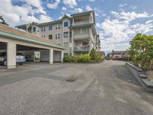 Apartment for sale in Chilliwack E Young-Yale, Chilliwack, Chilliwack, 203 46966 Yale Road, 262418526 | Realtylink.org
