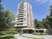 Apartment for sale in Central Lonsdale, North Vancouver, North Vancouver, 101 160 W Keith Road, 262416538 | Realtylink.org