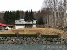 House for sale in Coal Harbour (Vancouver Island), Port Hardy, 316 Harbour Road, 451950 | Realtylink.org