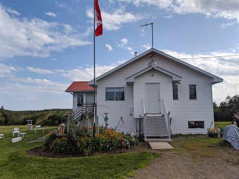 House for sale in Nukko Lake, PG Rural North, 35395 Chief Lake Road, 262417416 | Realtylink.org