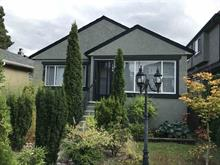 House for sale in Oakridge VW, Vancouver, Vancouver West, 108 W 45th Avenue, 262417583 | Realtylink.org