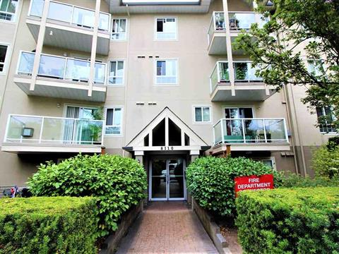 Apartment for sale in Queen Mary Park Surrey, Surrey, Surrey, 315 8110 120a Street, 262417421 | Realtylink.org
