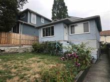House for sale in Knight, Vancouver, Vancouver East, 1333 E 41st Avenue, 262410854 | Realtylink.org