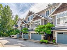 Townhouse for sale in Walnut Grove, Langley, Langley, 20 21704 96 Avenue, 262412898 | Realtylink.org