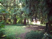 Lot for sale in Hope Kawkawa Lake, Hope, Hope, 66563 Summer Road, 262416072 | Realtylink.org