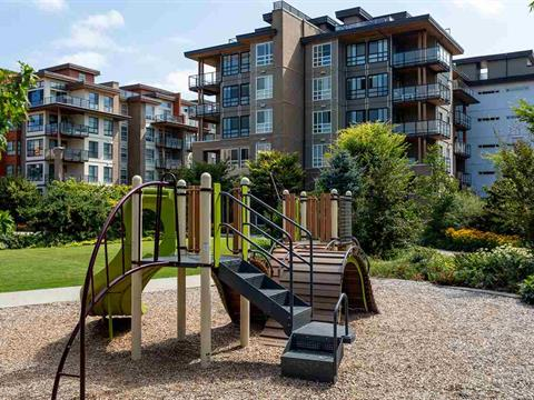 Apartment for sale in University VW, Vancouver, Vancouver West, 516 6033 Gray Avenue, 262417632 | Realtylink.org