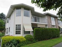 Townhouse for sale in Central Abbotsford, Abbotsford, Abbotsford, 2 2901 Trafalgar Street, 262393875 | Realtylink.org