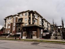 Apartment for sale in Brighouse, Richmond, Richmond, 216 6800 Eckersley Road, 262406857 | Realtylink.org