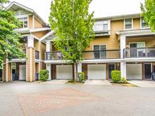 Townhouse for sale in Morgan Creek, Surrey, South Surrey White Rock, 32 15233 34 Avenue, 262417402 | Realtylink.org