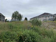 Lot for sale in McLennan, Richmond, Richmond, 11531 Blundell Road, 262416408 | Realtylink.org