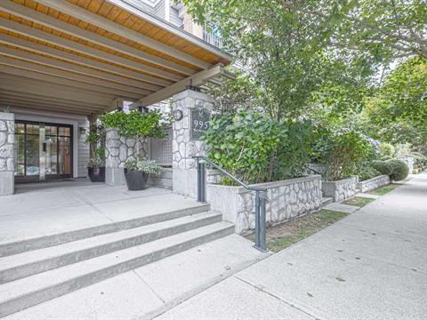 Apartment for sale in South Cambie, Vancouver, Vancouver West, 306 995 W 59th Avenue, 262414851 | Realtylink.org