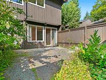 Townhouse for sale in Lynnmour, North Vancouver, North Vancouver, 1970 Purcell Way, 262414028 | Realtylink.org