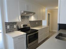 Apartment for sale in White Rock, South Surrey White Rock, 203 1531 Merklin Street, 262417296 | Realtylink.org