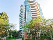 Apartment for sale in Highgate, Burnaby, Burnaby South, 1503 6622 Southoaks Crescent, 262418279 | Realtylink.org