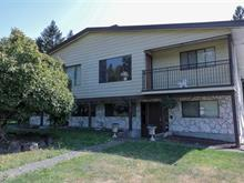 1/2 Duplex for sale in Maillardville, Coquitlam, Coquitlam, 1722-1724 Brunette Avenue, 262417858 | Realtylink.org