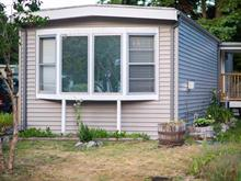 Manufactured Home for sale in Brookswood Langley, Langley, Langley, 52 2305 200 Street, 262402972 | Realtylink.org