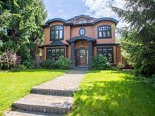 House for sale in Point Grey, Vancouver, Vancouver West, 4042 W 11th Avenue, 262406109 | Realtylink.org