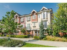 Townhouse for sale in Willoughby Heights, Langley, Langley, 40 8068 207 Street, 262418219 | Realtylink.org