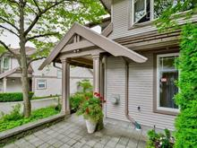 Townhouse for sale in Westwood Plateau, Coquitlam, Coquitlam, 49 2351 Parkway Boulevard, 262418809   Realtylink.org